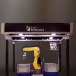 GROUND、米ベンチャーの高性能ロボットシステムを販売へ