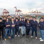 Shippio、輸出入業務支援サービス正式版をリリース