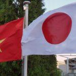 東京海上日動火災、2月に大阪でベトナム物流セミナー