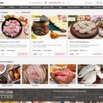 ニチレイ、インドの食肉流通スタートアップに17億円出資