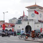 名港海運、ベトナムに現地法人を設立