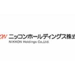 ニッコンHDが岐阜の松久運輸など2社を完全子会社化