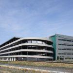 プロロジス、アパレル大手TSI系の物流管理会社と業務提携