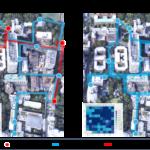 電力使用データから在宅予測し最適な配達ルートを自動作成