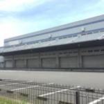GLR、埼玉・加須の物流施設2棟を取得