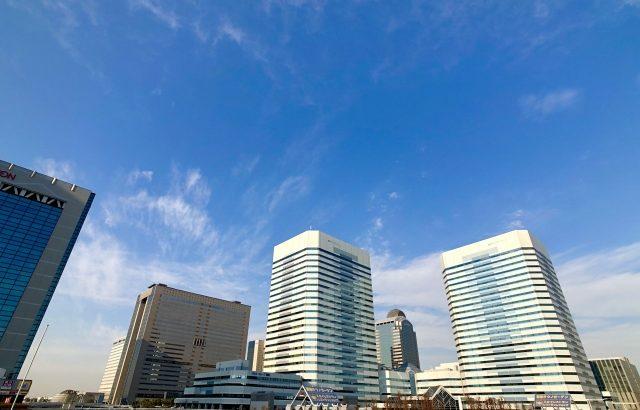 日本のCEO「ビジネスの慣行や常識を革新的に壊すのにためらい」