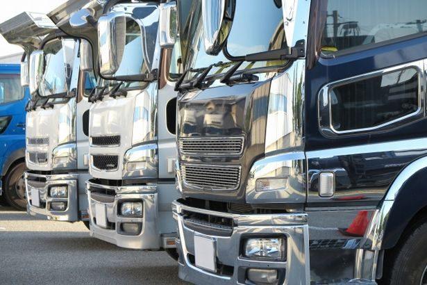 「SDGs」「パリ協定」などの認知度、陸上輸送は主要業種別で最低