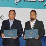 郵船ロジスティクス、インドネシア現地法人2社がAEO認定事業者に