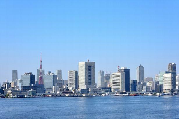 日本の物流施設は需要堅調も、エリアごとにより強弱が鮮明に