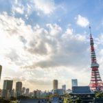 東京圏の物流施設空室率、4月は08年以降最低の0・9%に到達
