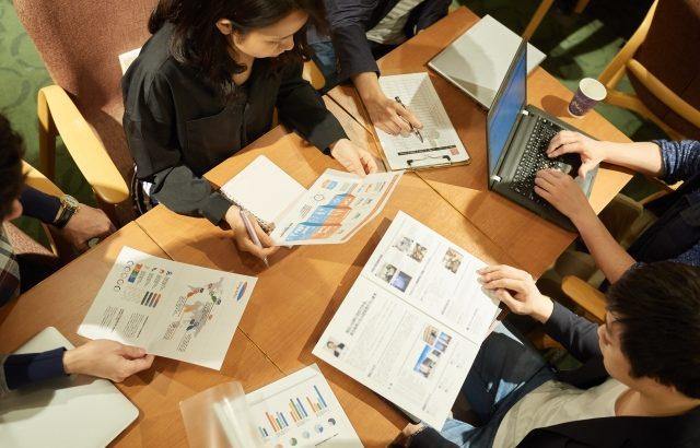 パナソニック、ブルーヨンダーのSC計画系ソフトウエアを本格導入