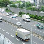 トヨタ自動車、東海エリアで「引き取り物流」を20年9月開始