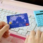 オンラインモール出店者の4割弱が利用料に不満