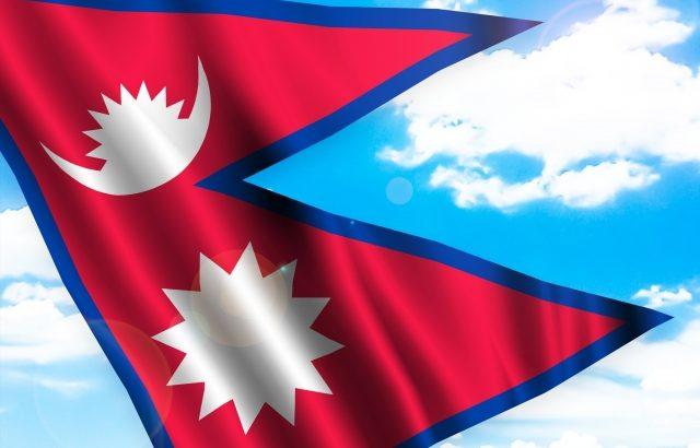 SGHD・グローバル、ネパールで国際エクスプレス事業開始
