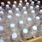 キリン、27年までにペットボトル用樹脂の5割をリサイクル品に