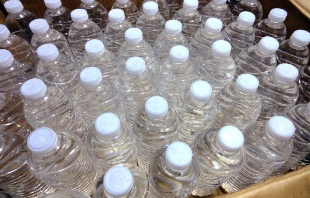災害用備蓄食料、東北6県の国出先機関の4割が更新時に全て廃棄