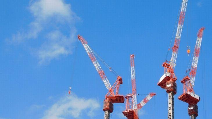 日本郵船、定款の事業目的に物流施設の建造・改修コンサル業務など追加へ
