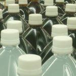 官民研究会が飲料配送時の商品損傷に関する対応方針で報告書公表