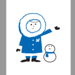 JA三井リースと東急不動産、ニチレイ・ロジエンジが冷凍・冷蔵倉庫の展開で業務提携
