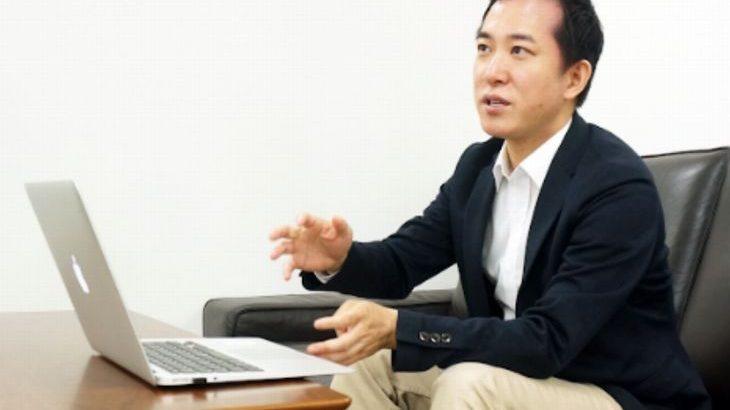 オープンロジ・伊藤CEO「中小EC向けサービスをグローバル展開」