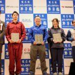 【動画】「第6回トラックドライバー甲子園」、24日に東京都内で開催