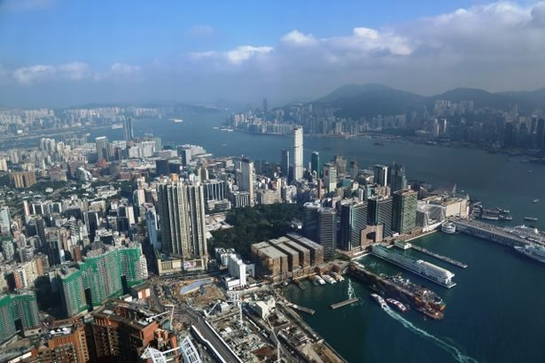 郵船ロジスティクス、日本と香港にグローバル統括拠点を配置