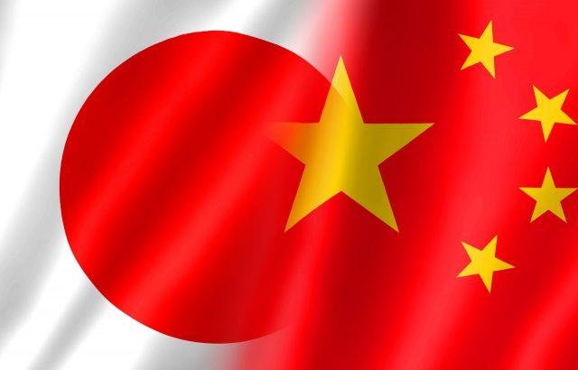 三菱ロジスネクスト、中国の製造・販売子会社を3月に売却へ