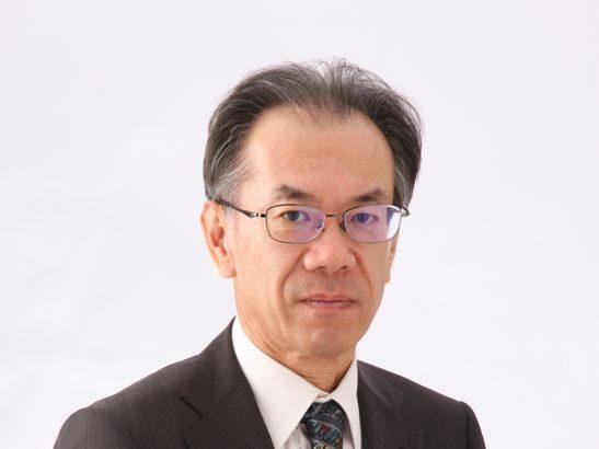 三菱ケミカル物流の次期社長に横山一郎取締役が昇格