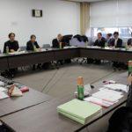 国交省が「ESG不動産投資のあり方検討会」初会合を開催