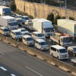 トラックドライバーの労働時間短縮、地方で輸送品目ごとに改善策実施へ