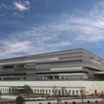 野村不動産マスターファンド投資法人、東京・青梅の物流施設を3月取得へ