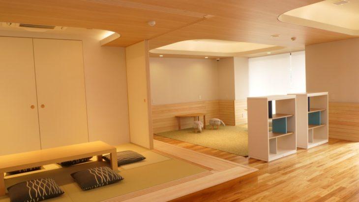 SGリアルティ、東京・江東区でグループ従業員向け「シェア型住宅」完成