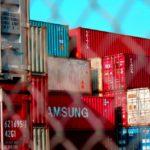 海外からのコンテナ船誘致促進盛り込んだ改正港湾法、2月14日施行を閣議決定