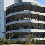 ラサールの「ロジポート尼崎」、契約率が8割突破