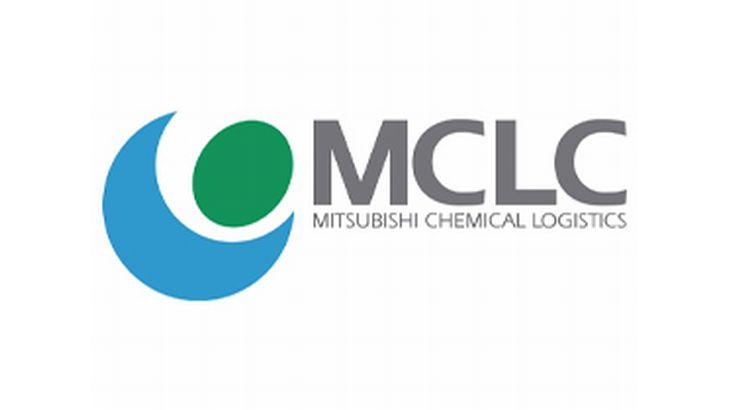 三菱ケミカル物流が海運事業本部と燃料・仲立サービス事業部を統合