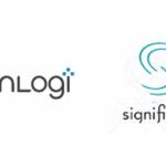 オープンロジがシニフィアンと資本業務提携を締結