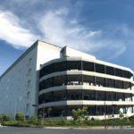 楽天、大阪の関通と資本業務提携