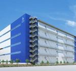 Jリートのラサール、スポンサーなど開発の物流施設4件を764・73億円で取得へ