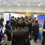 物流連が大阪で初の業界研究セミナー開催