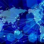【新型ウイルス】IMF、20年の世界経済成長率を3・0%減に大幅下方修正