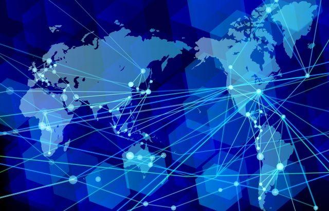安田倉庫、新中計で21年度に連結営業益40億円目標
