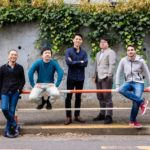 EC事業者支援SaaSのロジレス、「500 Startups Japan」から5000万円調達