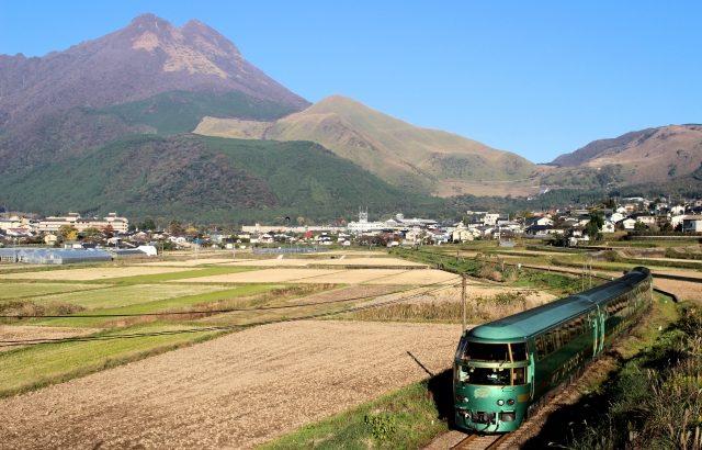 ヤマト運輸、福岡~大分・由布院で「手ぶら観光」を試験実施