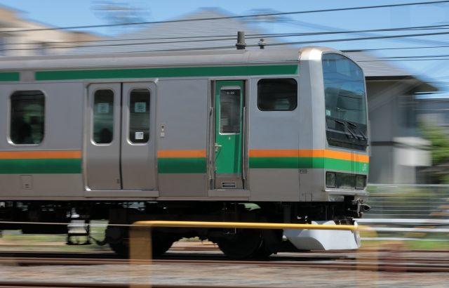 国交省、JR東の羽田空港アクセス新線を許可