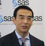 SASジャパン、データ分析プラットフォーム導入拡大目指す