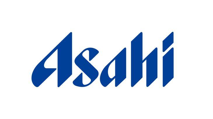 アサヒロジが全国各地で配送拠点と車両の拡充を計画