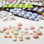 三菱倉庫、中外製薬の医薬品物流業務を受託