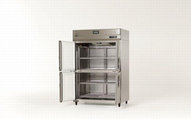 住友商事が冷蔵技術開発のマーズカンパニーに出資