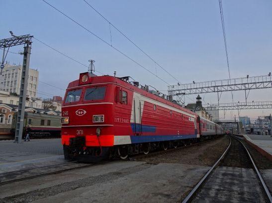 シベリア鉄道の貨物輸送パイロット事業、19年度は日本~欧州間に拡大し3件実施