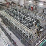 日野自動車の高効率生産システムが「大河内記念生産特賞」